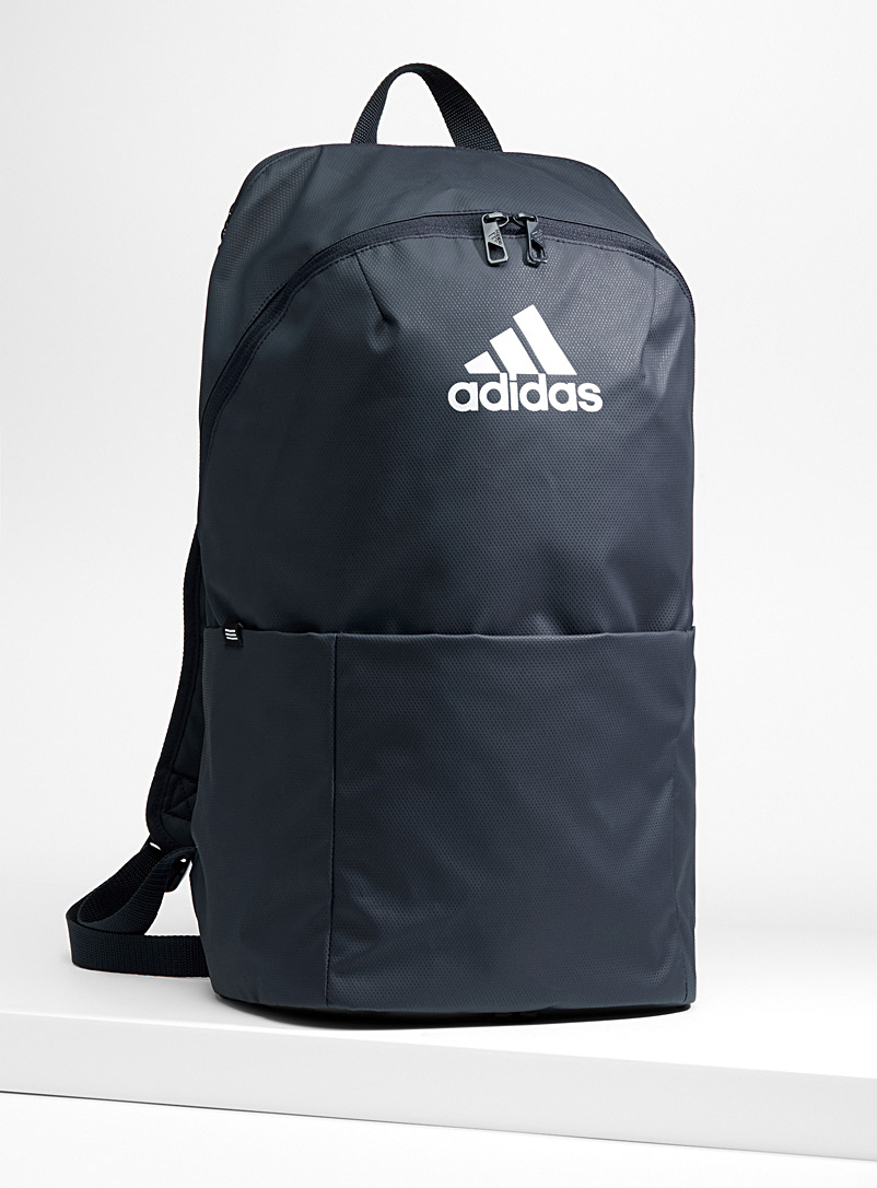 training-id-backpack