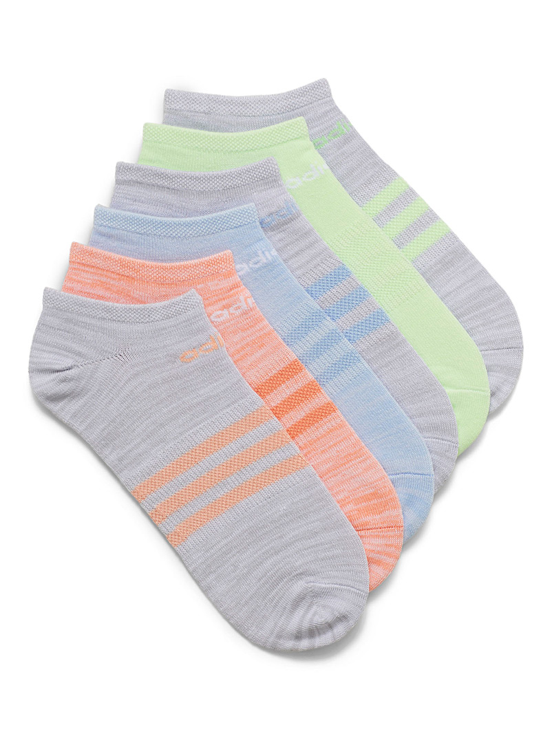 superlite-pastel-ped-socks-br-set-of-6