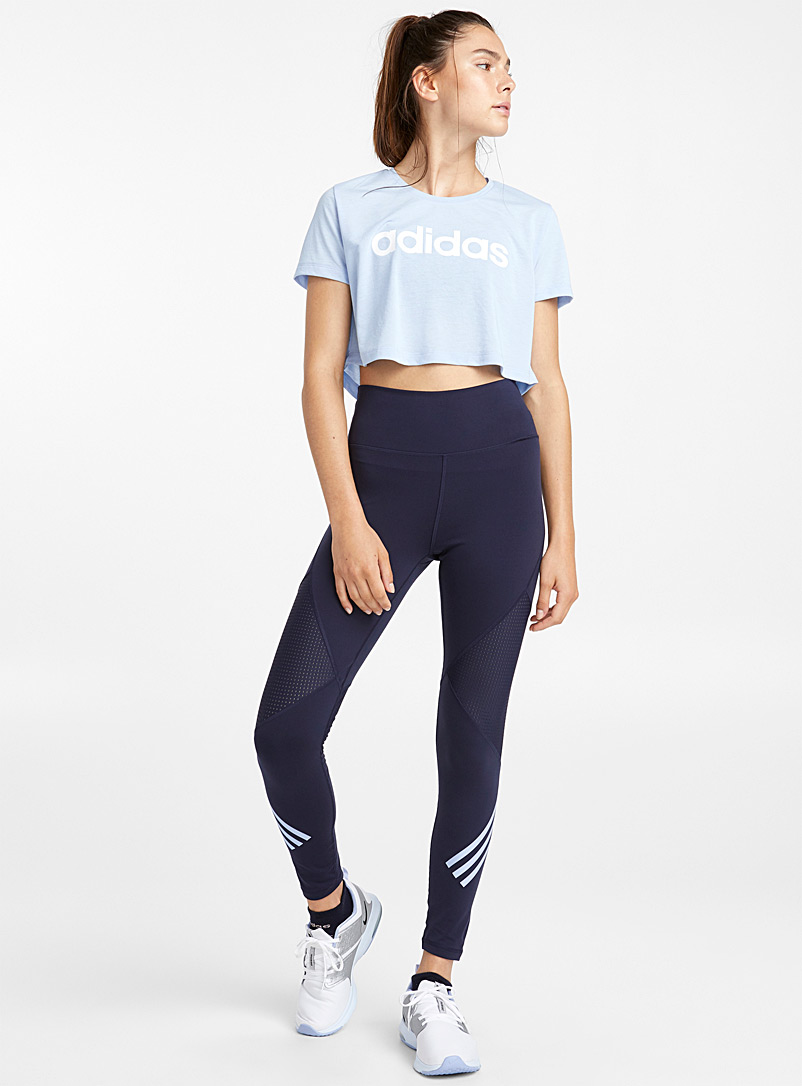 le-legging-7-8-insertions-microperforees