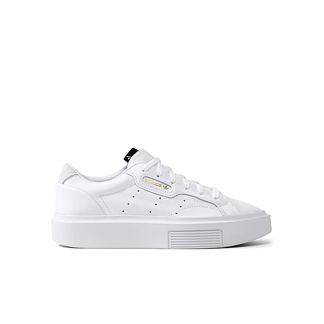 sleek-super-white-sneakers-women