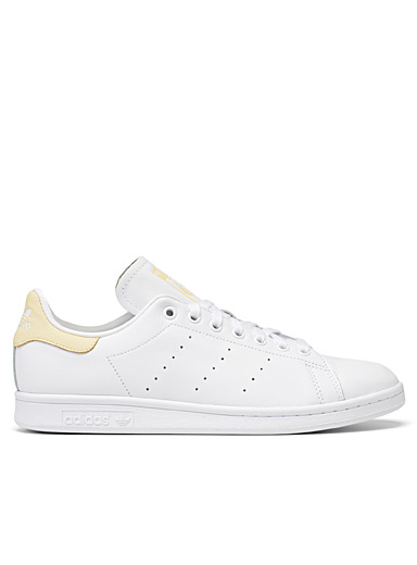 Le sneaker Stan Smith estival  Homme