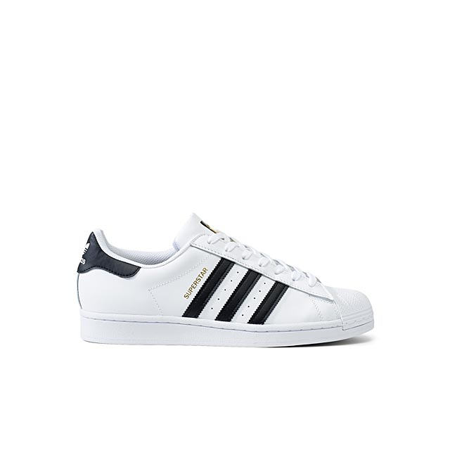 superstar-sneakers-men