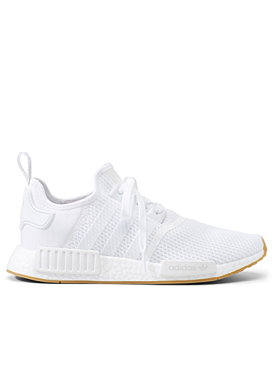 Le sneaker NMD_R1 <br>Homme