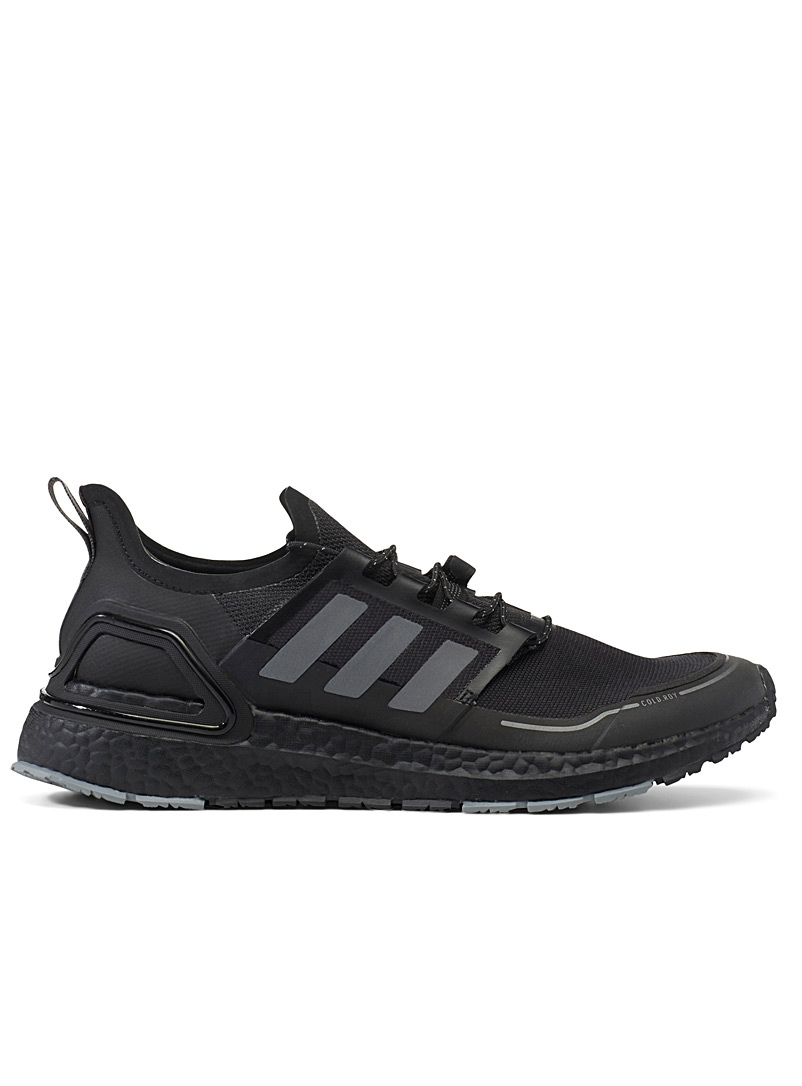 W.RDY Ultraboost waterproof sneakers  Men