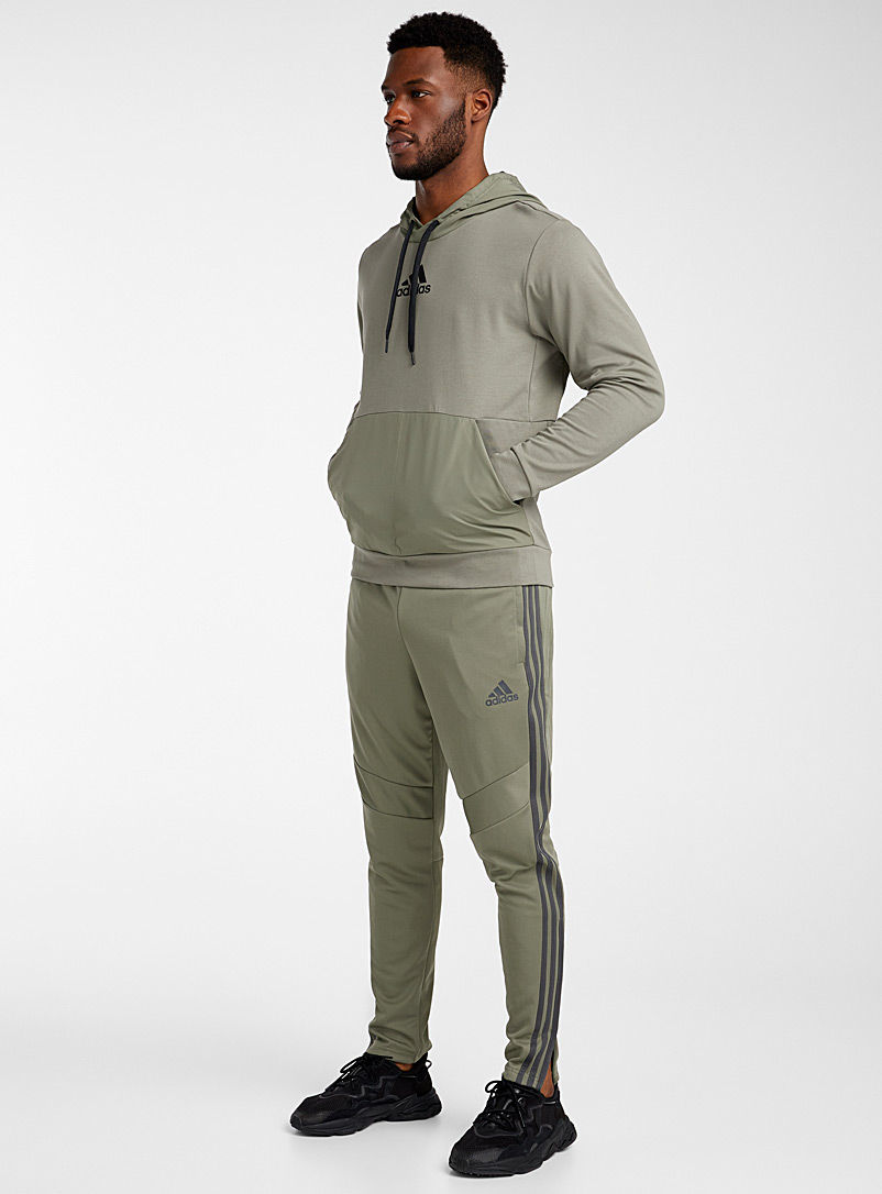 tiro-three-stripe-pique-joggers