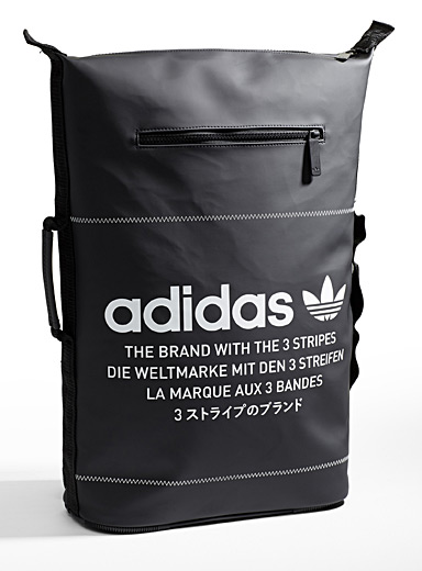 NMD backpack