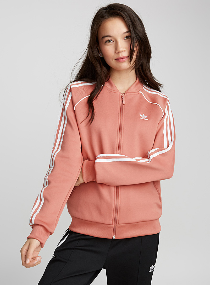 three-stripe-track-jacket