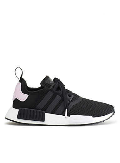 Le sneaker NMD_R1 <br>Femme