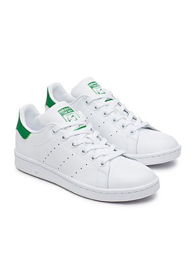 Stan Smith sneakers <br>Women