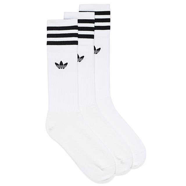 mythical-sports-socks-set-of-3