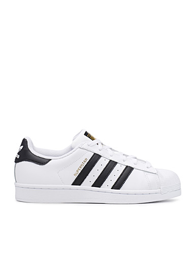 Superstar W sneakers  Women
