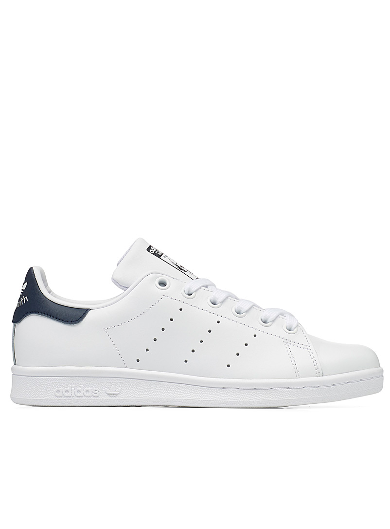 Le sneaker Stan Smith