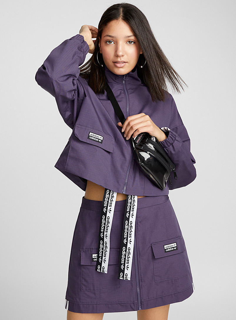 aubergine-loose-jacket