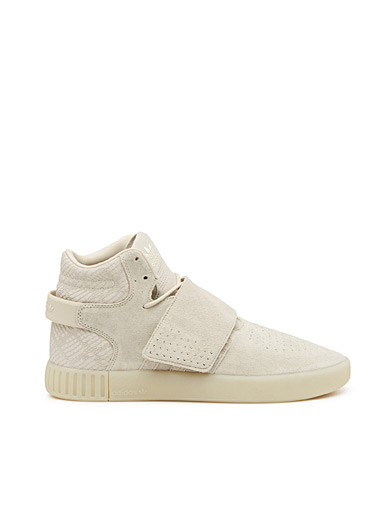 Tubular Invader Strap shoes  Men