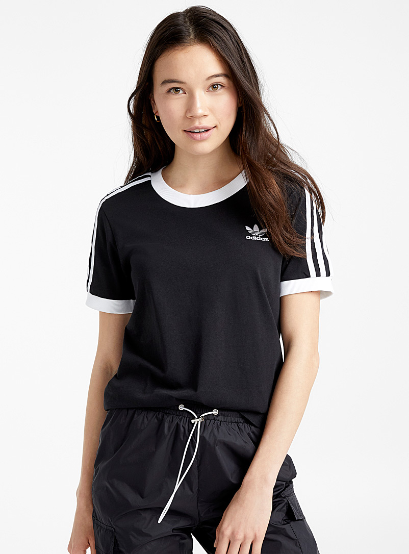 2044137ac9d Brands A-Z | Adidas Originals | Women's Clothing & Fashion ...