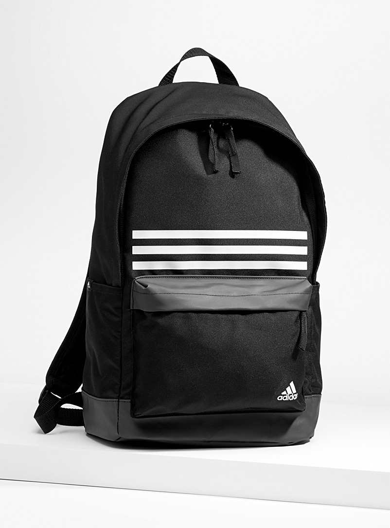 ef9ce63f15ad6 Classic 3-Stripes backpack