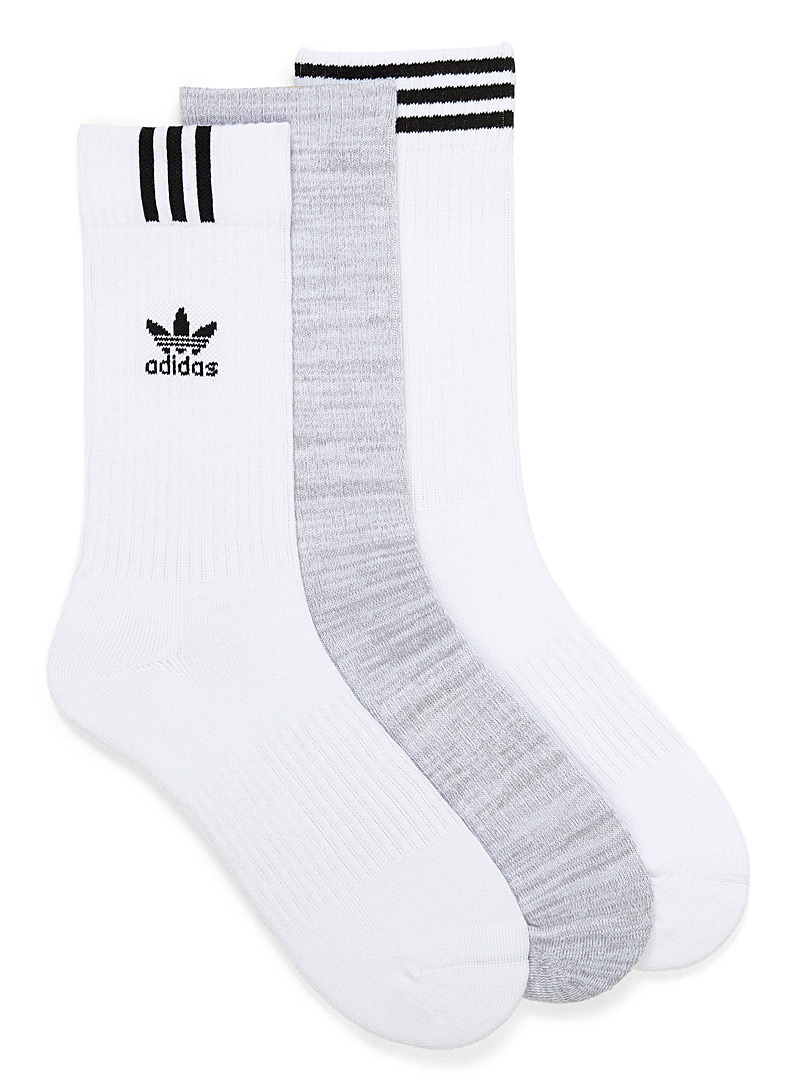0ab3259a07ca7 HITS Athletic socksView all Athletic socks