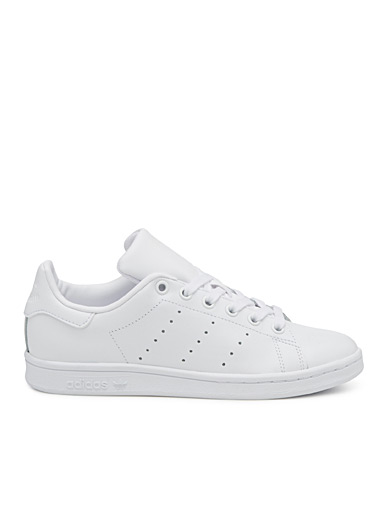 Stan Smith sneakers  Women