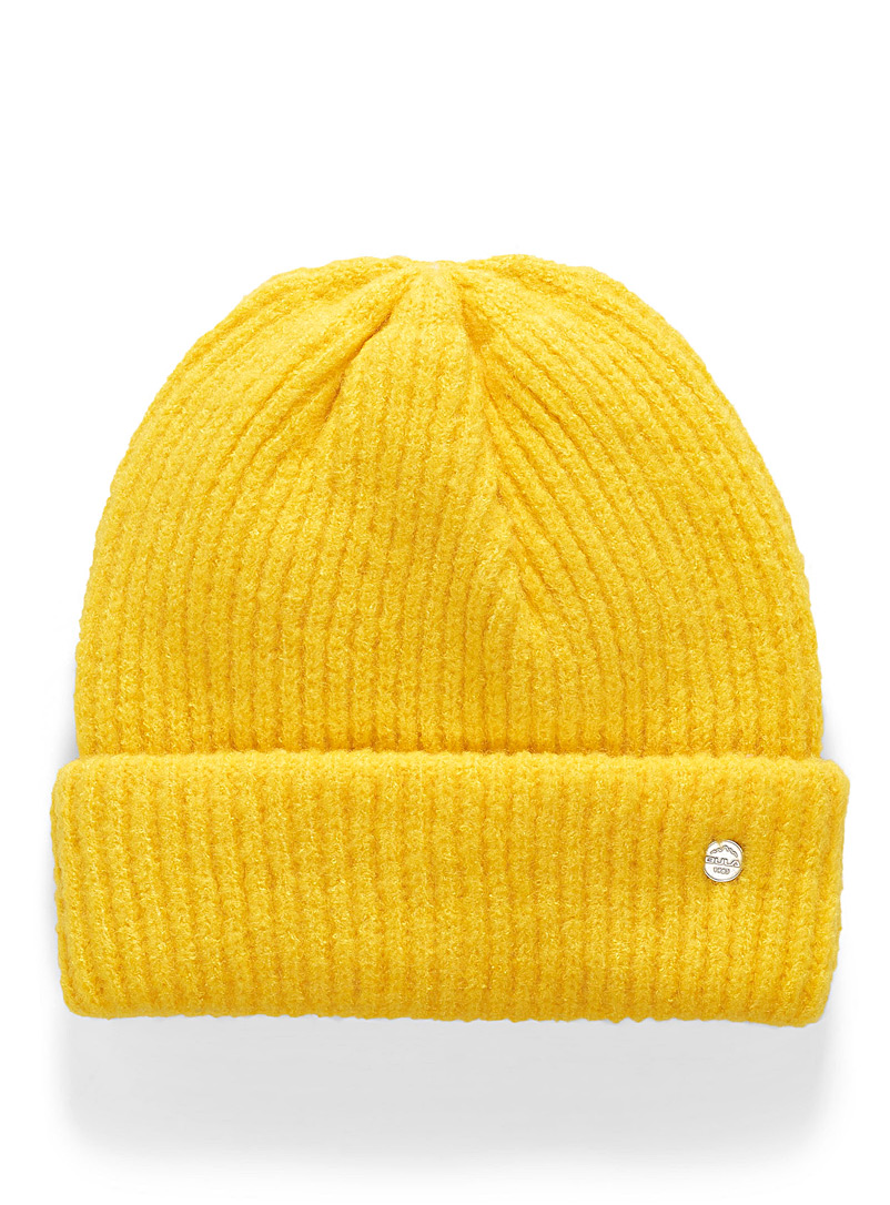 kiss-ribbed-tuque