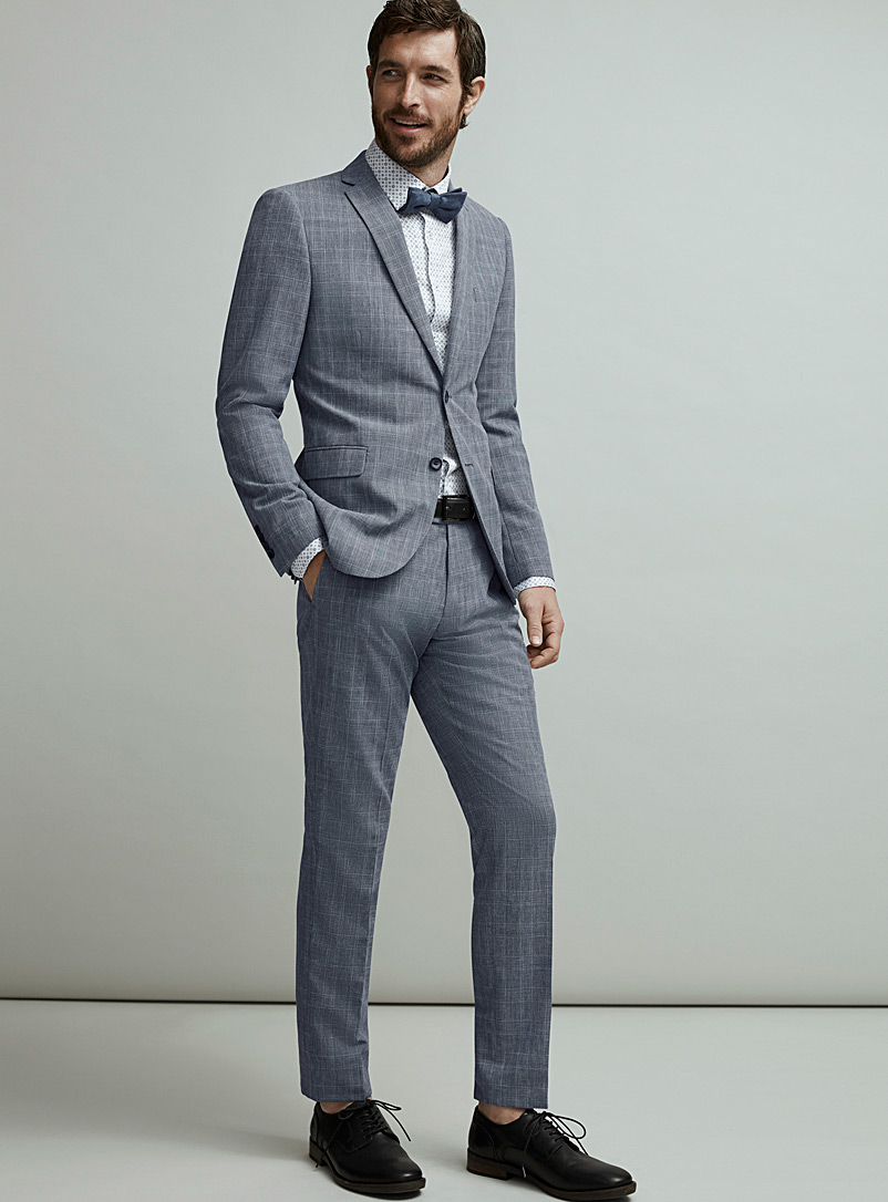 prince-of-wales-linen-touch-suit-br-semi-slim-fit