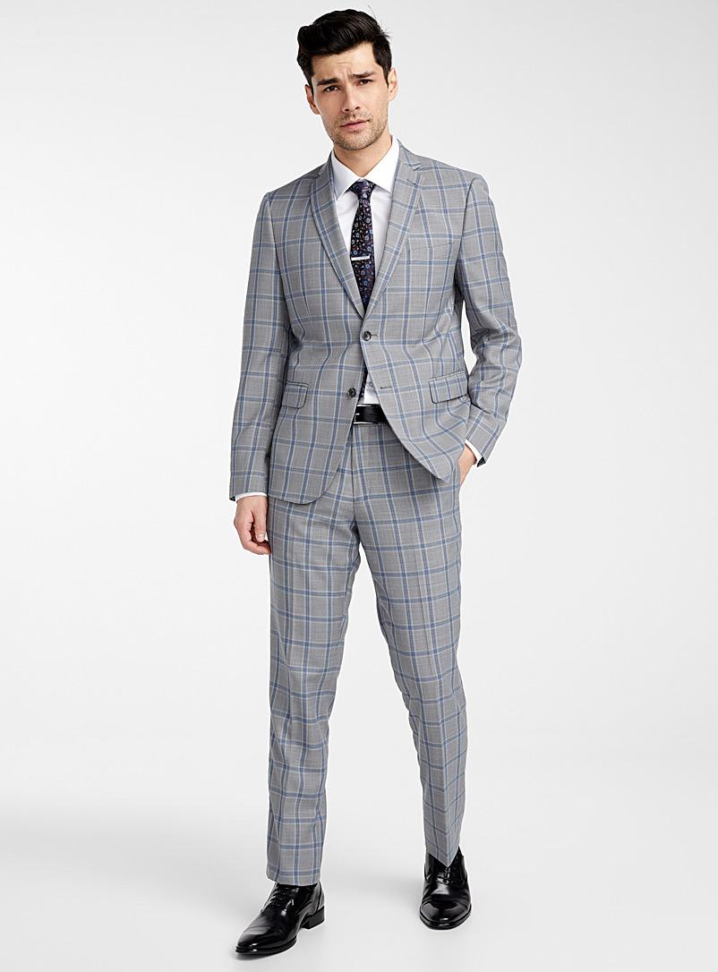 blue-check-suit-br-semi-slim-fit