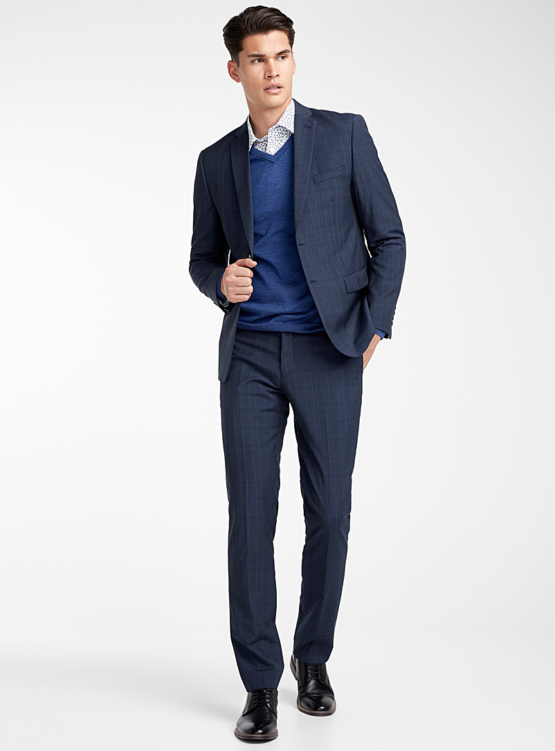 indigo-check-suit-br-semi-slim-fit