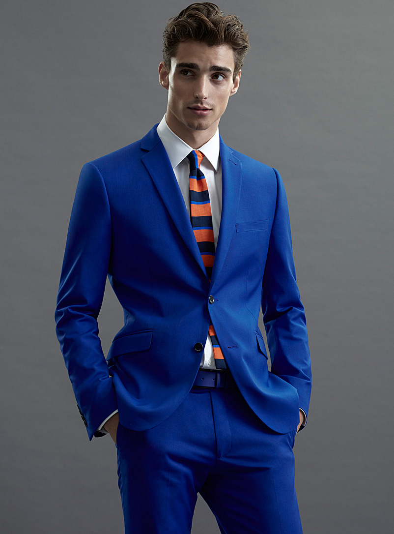 klein-blue-jacket-br-semi-slim-fit