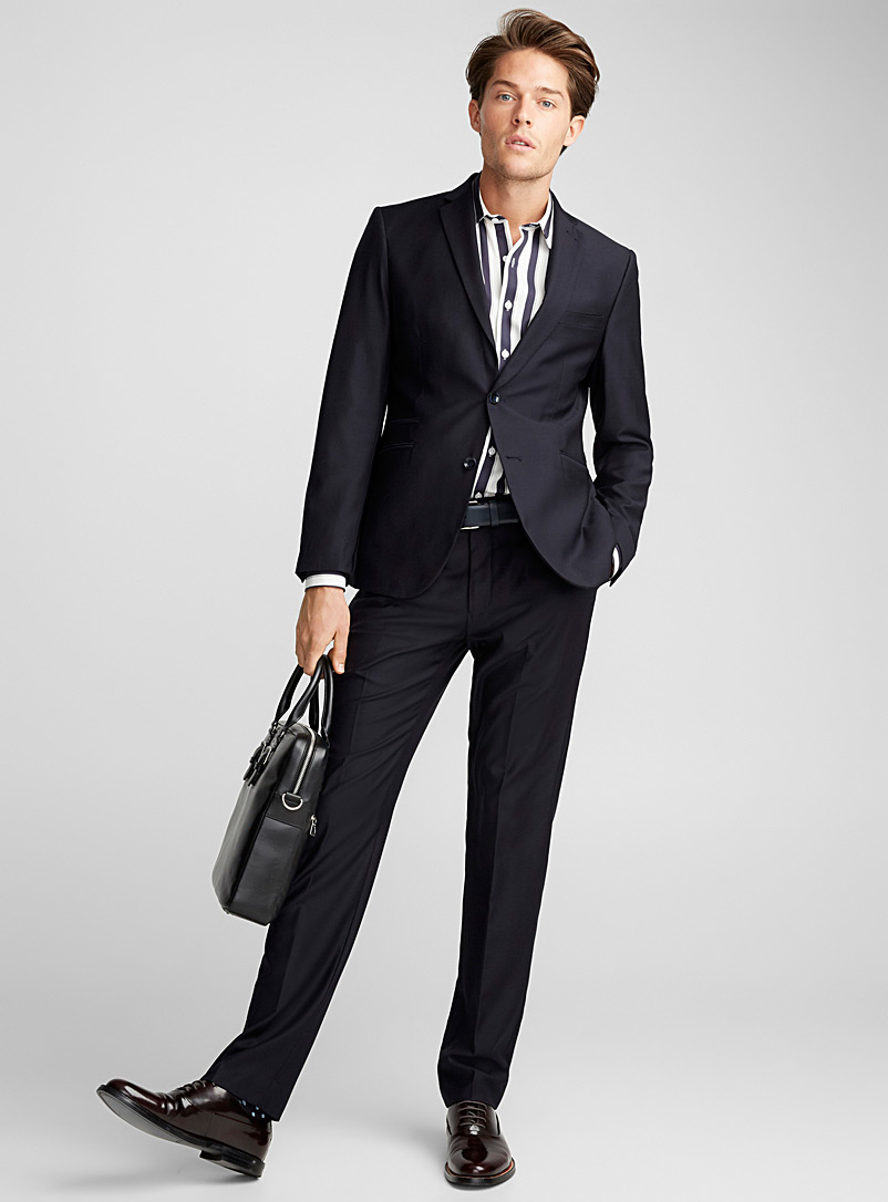 4-season-wool-suit-br-london-fit-semi-slim