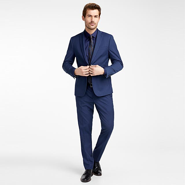 semi-plain-textured-suit-london-fit-semi-slim