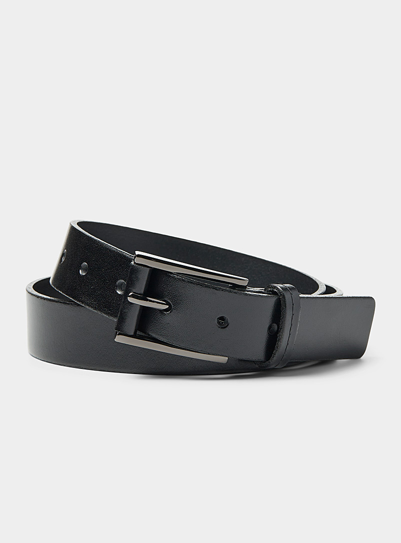 supple-italian-leather-belt
