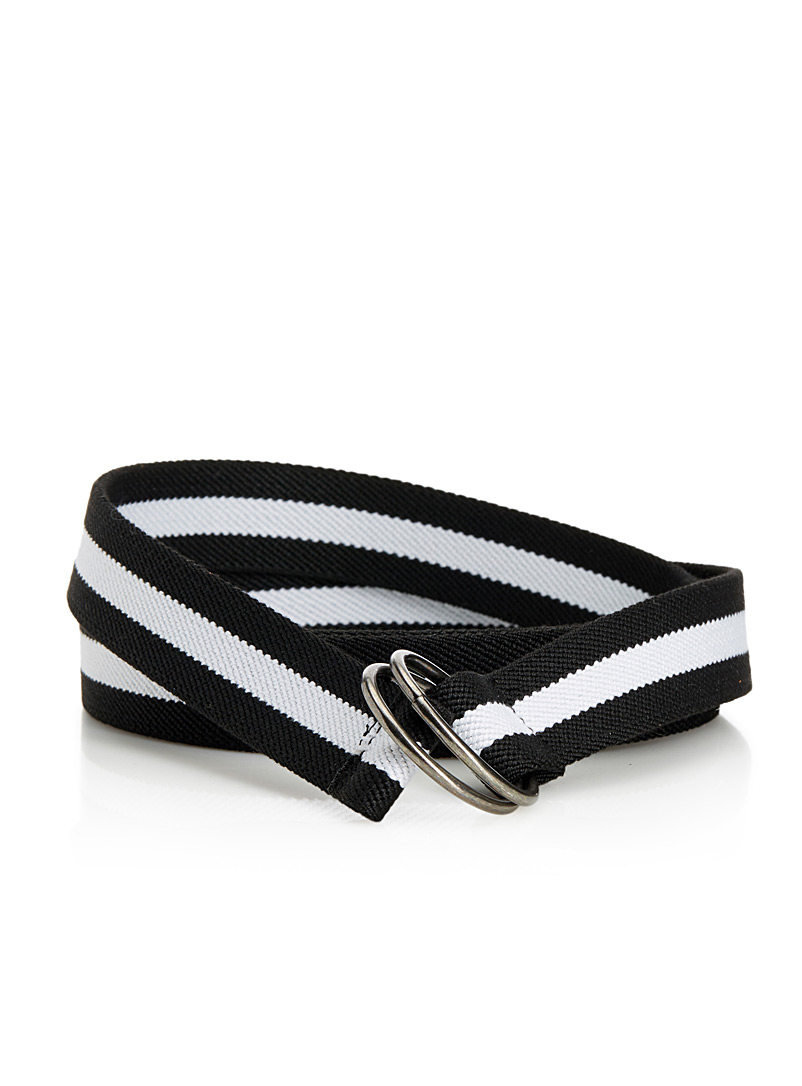 triple-stripe-belt