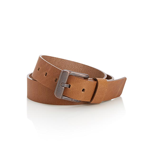 vintage-buckle-leather-belt