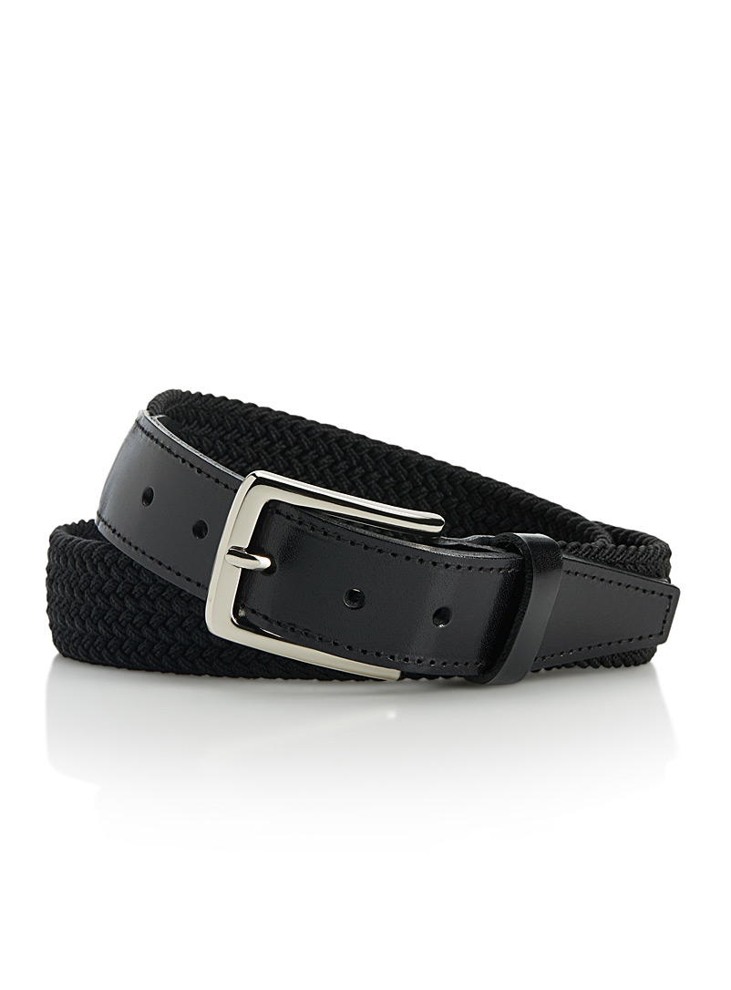 leather-accent-braided-belt