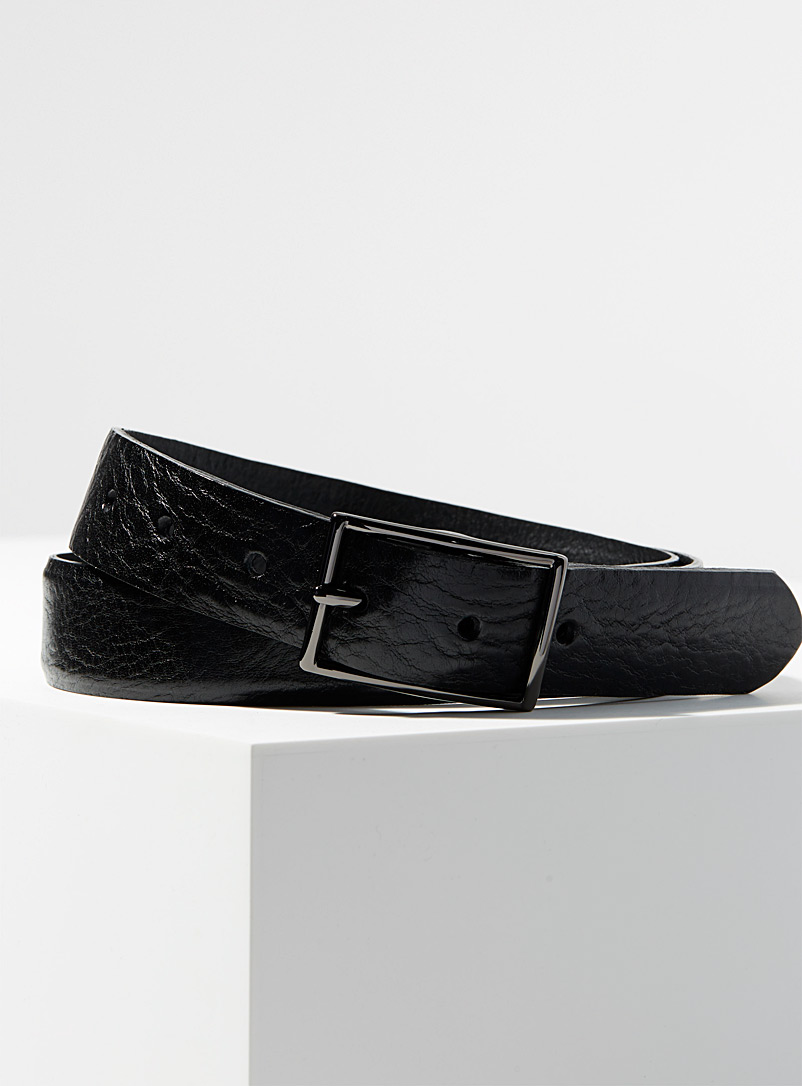 soft-minimalist-leather-belt