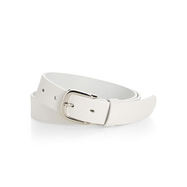 italian-leather-belt