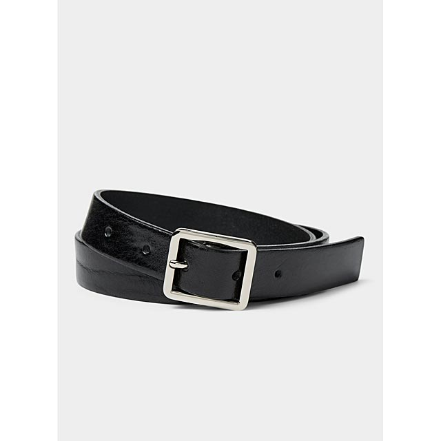 rectangular-buckle-belt