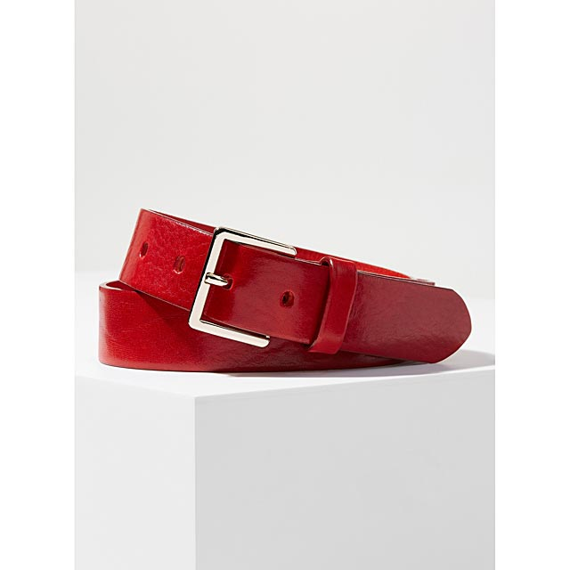 grained-italian-leather-belt