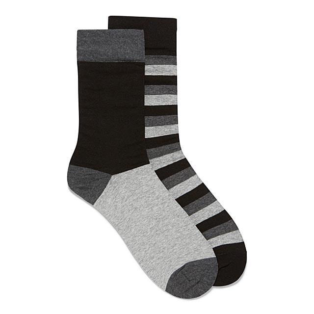graduated-stripe-sock-2-pack