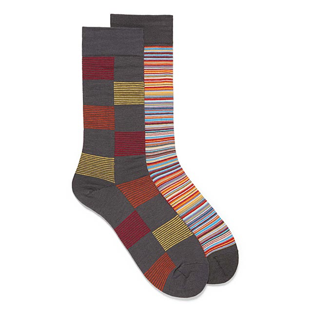 multi-stripe-sock-2-pack