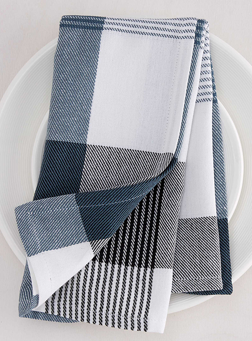 saint-tropez-plaid-napkin
