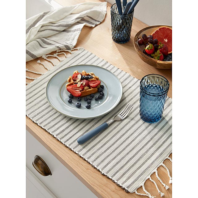 breakfast-on-the-mediterranean-cotton-weave-placemat