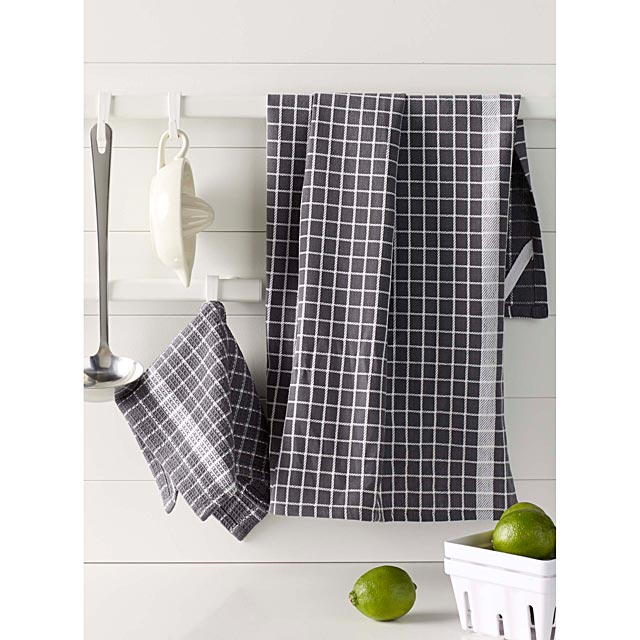 modern-check-tea-towels