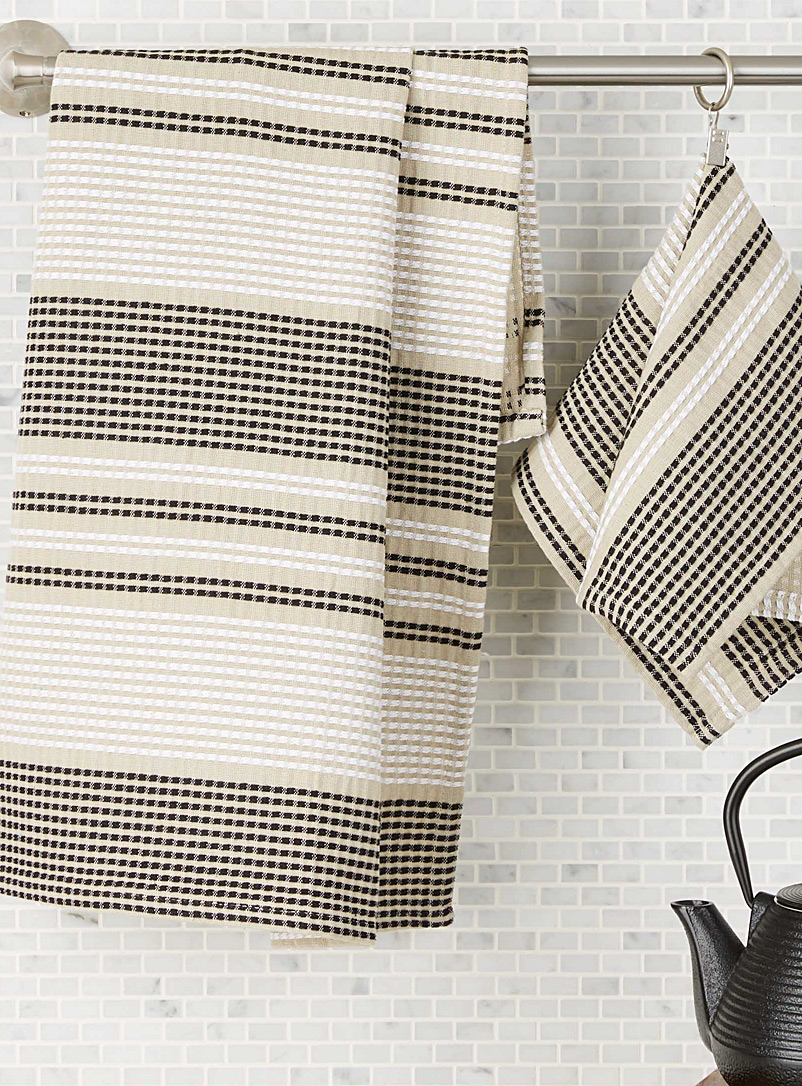 natural-striped-tea-towels
