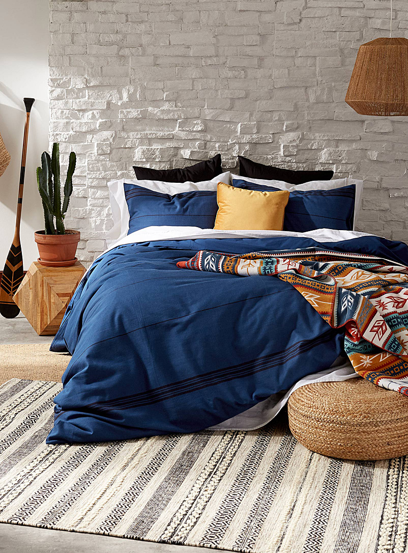 denim-blue-duvet-cover-set