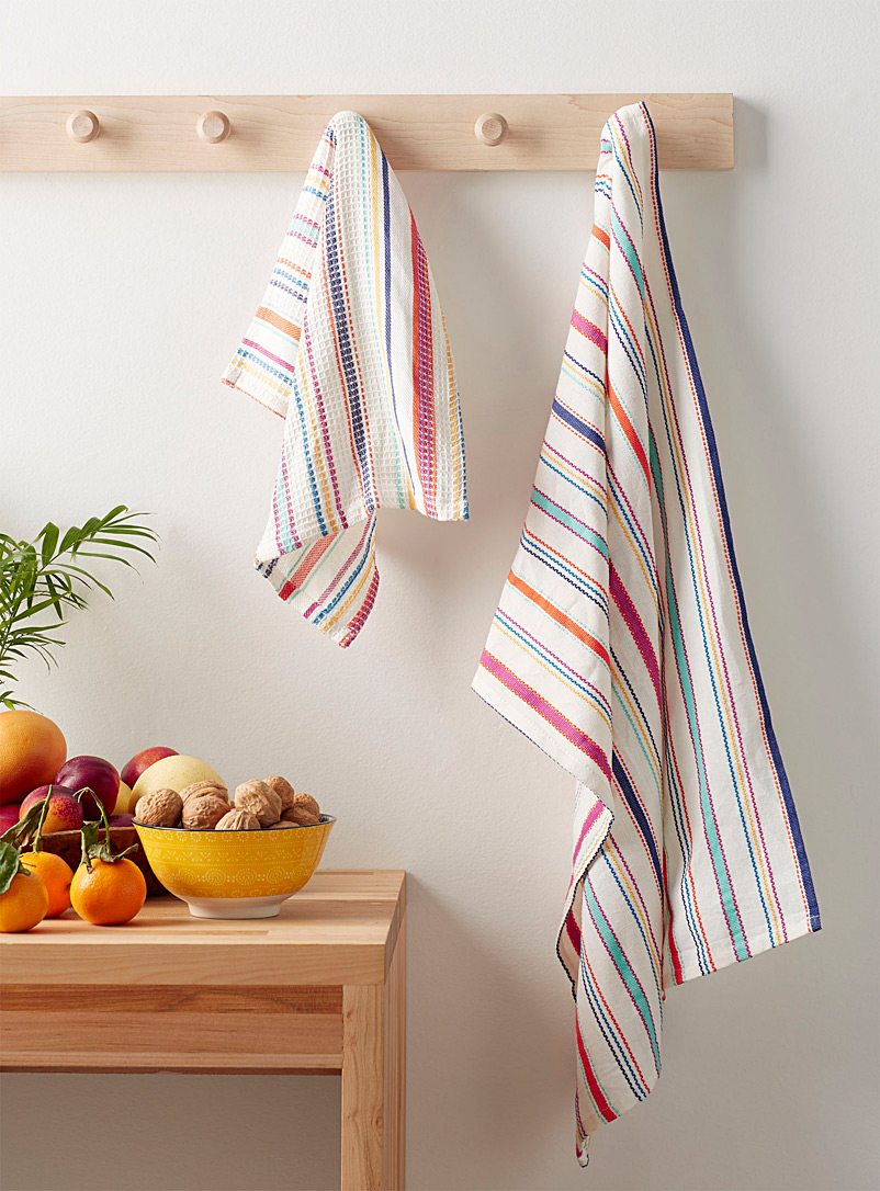 viva-mexico-pure-cotton-tea-towels