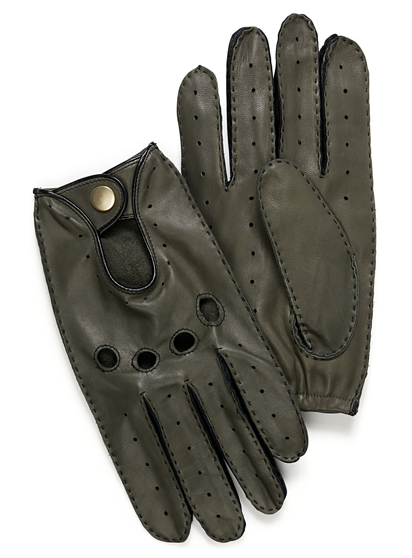 topstitched-leather-driving-gloves