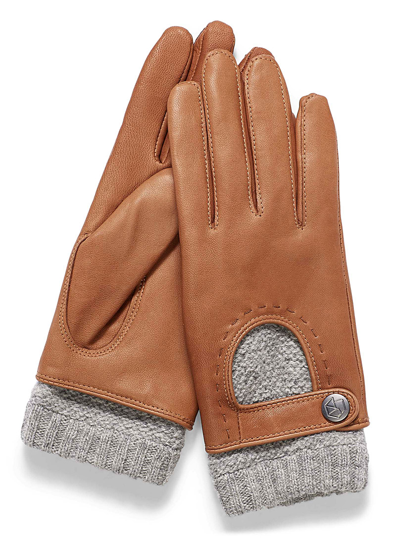 retro-mixed-media-gloves