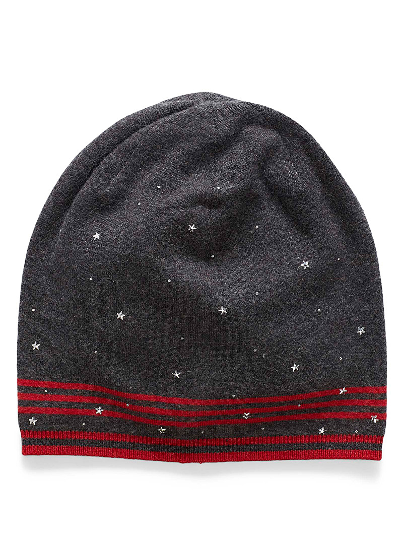 starry-sky-tuque