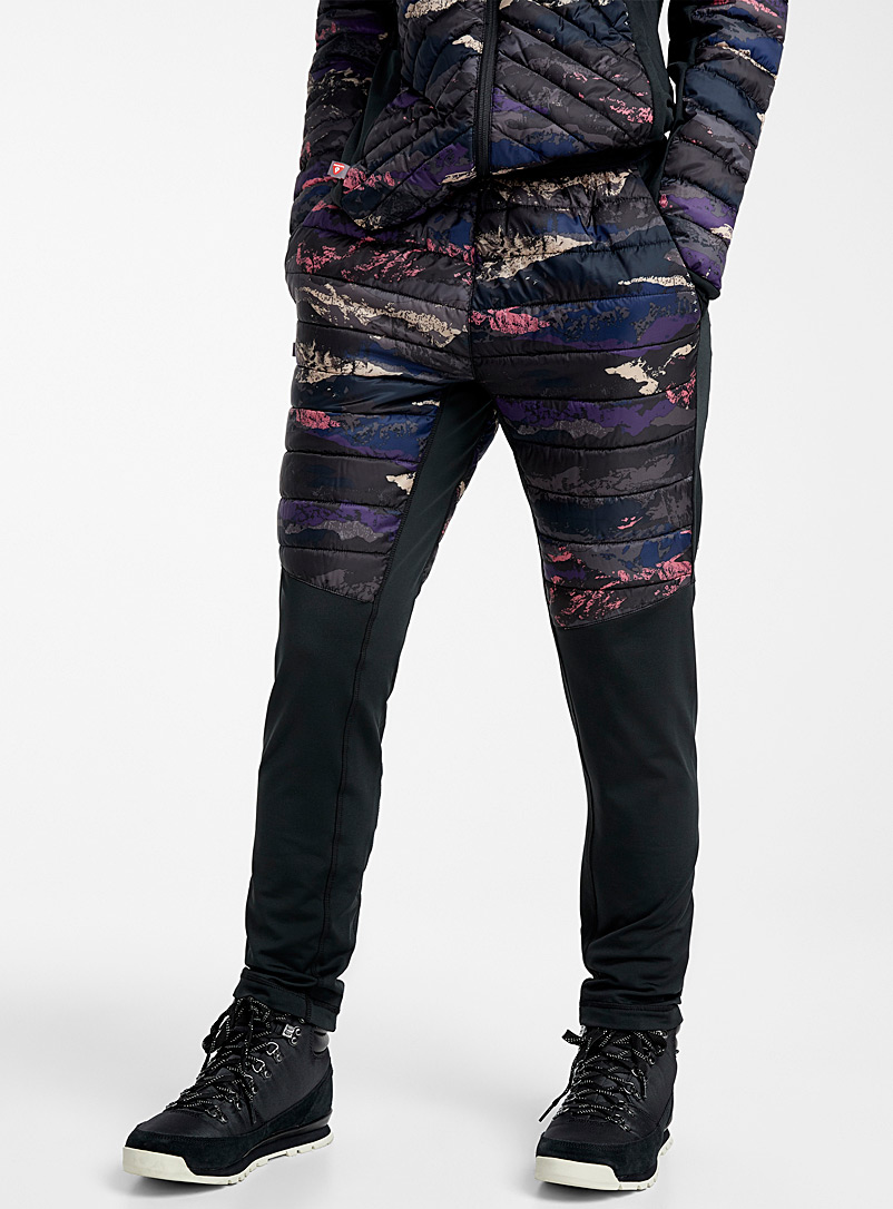 phoenix-quilted-inserts-pant