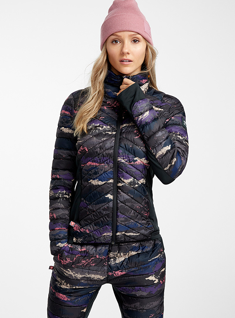 phoenix-quilted-track-jacket